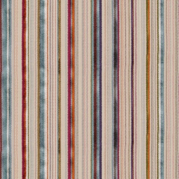 Bancroft Stripe – Gemstone