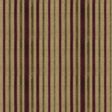 Bedgebury Stripe – Wildberry
