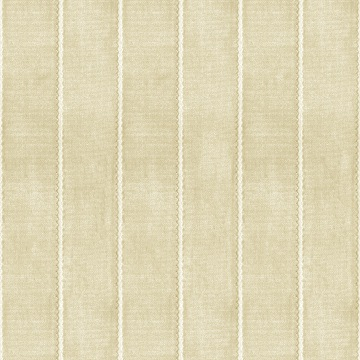 Blessington Stripe – Sand