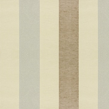 Bonham Stripe – Birds Egg