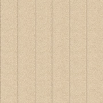 Bruxelles Narrow Stripe – Limestone