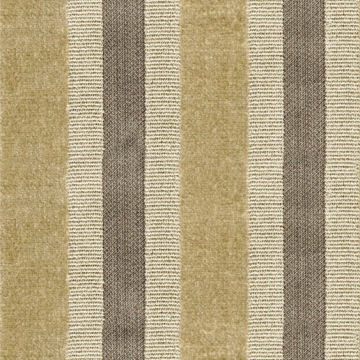 Culpepper Stripe – Gold