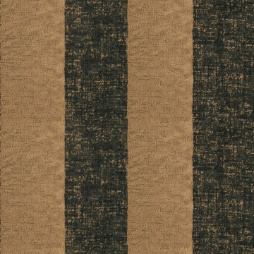 Deer Park Stripe – Graphite\Gold