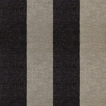 Fortuny Stripe – Platinum Moonlight