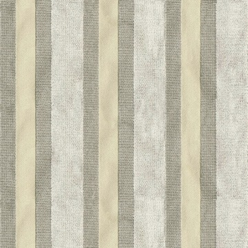 Fotheringay Stripe – Mother of Pearl