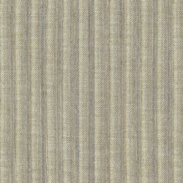 Haddon Narrow Stripe – Stone