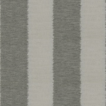 Porchester Stripe – Blue Stone