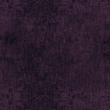 Rembrandt Velvet – Purple Lake