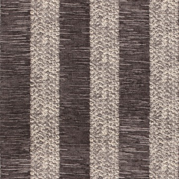 Riverrun Stripe – Iron