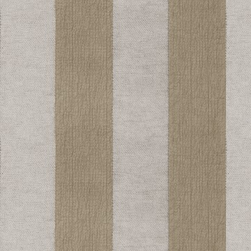 Soft Stripe – Mocha