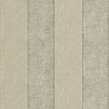 Soft Stripe – Silver