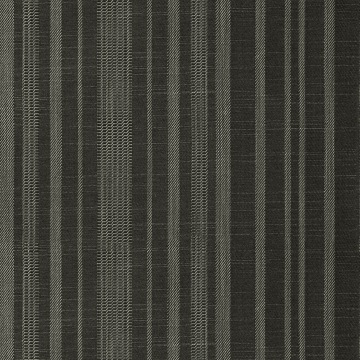 Staunton Stripe – Charcoal