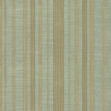 Staunton Stripe – Duck Egg