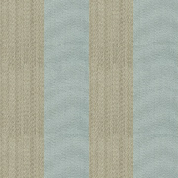 Vendome Stripe – Aquamarine