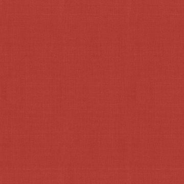 Waterfield – Chinese Red