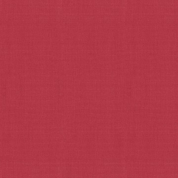 Waterfield – Cranberry