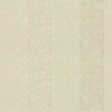 Traviata Wide Stripe – Champagne