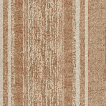 Grand Bazaar Stripe – Blush