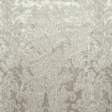 Grosvenor Damask – Linen