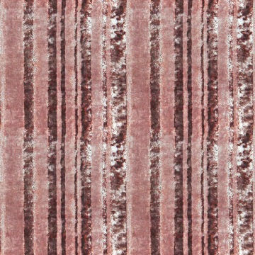 Grosvenor Stripe – Grape