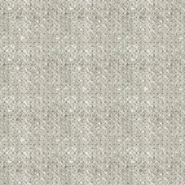 Grosvenor Tile – Linen