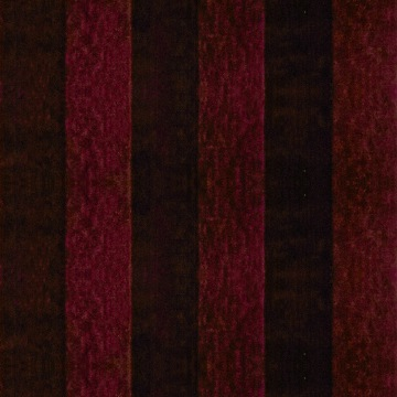 Renoir Stripe – Crimson