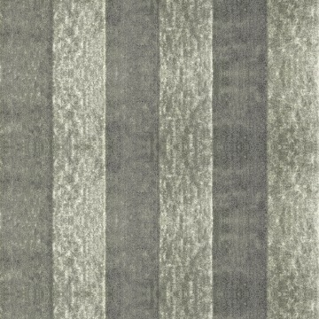 Renoir Stripe – Pewter